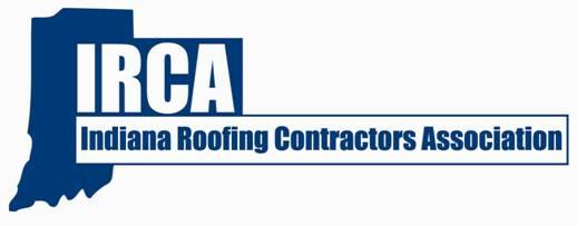 Indiana Roofing Contractors Association