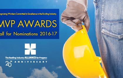 mvp_nominations_0716
